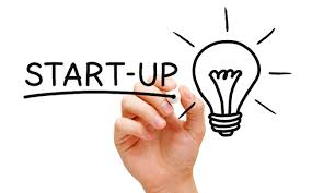 What is a good idea for a startup