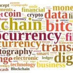 Popular-Cryptocurrency-Terms
