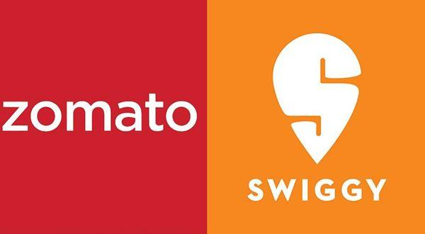 swiggy vs zomato